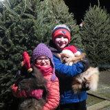 Photo for Short Term Nanny Needed For 2 Children/Pets In Bangor
