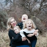Photo for Babysitter Needed For 3 Children In Kennewick.