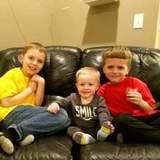 Photo for Babysitter Needed For 3 Children In North Augusta.