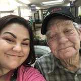 Photo for Seeking Part-time Senior Care Provider In Lutz