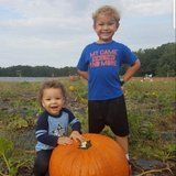 Photo for Babysitter For Date Nights Needed For 2 Children In Charlotte