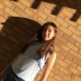 Camila C.'s Photo