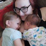 Photo for Babysitter Needed For 2 Kids