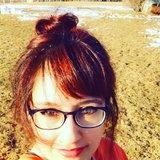 Rachel R.'s Photo