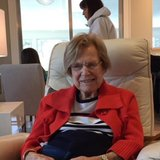 Photo for Companion Care Needed For My Mother In Grand Rapids