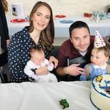 Photo for Babysitter Needed For 2 Children In Chicago