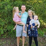 Photo for Nanny Needed For 2 Children In Montgomery