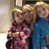 Photo for Babysitter Needed For 10 YO And 5 YO In Lawrence Estates Area Of Medford On Tuesday Afternoons