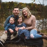 Photo for Caring, Patient Sitter Needed For 2 Children In Helena