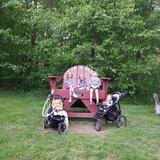 Photo for Babysitter Needed For 3 Children In Pittsburgh.