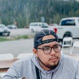 Jaime B.'s Photo