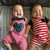 Photo for Twin Nanny