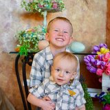 Photo for Long Term Nanny For 2 Boys (18m & 4y)
