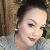 Brittney N.'s Photo