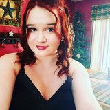 Renee N.'s Photo
