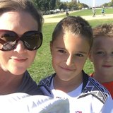 Photo for After-school Sitter Needed For Two Sport Fanatics!