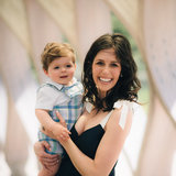 Photo for Looking For A Caregiver Who Speaks Spanish And Can Play With My 2-year-old Son A Few Hours A Week Nanny
