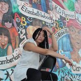 Kayanna H.'s Photo