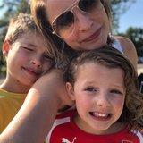Photo for Babysitter Needed For 2 Children In Glen Ellyn