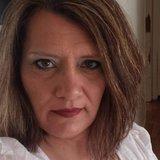 Sue S.'s Photo