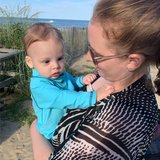 Photo for Seeking Part-time Nanny For Our 11 Month Old In Bethesda