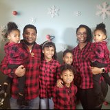 Photo for Babysitter Needed For My Children In Lawrenceville/Dacula Area