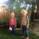 Photo for Nanny Needed For 2 Children In Washington