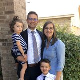 Photo for Looking For A Dependable House Cleaner For Family Living In Pflugerville.