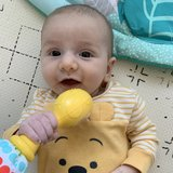 Photo for Nanny Needed For 1 Infant In Renton