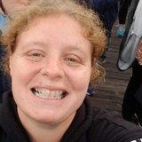 Photo of Elorah G.