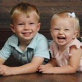 Photo for Nanny Needed For 2 Children In Burlington