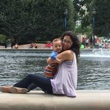 Photo for Reliable And Loving After School Nanny Needed For 5 Year-old