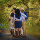 Photo for After School Nanny Needed For 3 Children In Wake Forest.