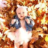 Photo for Bi-lingual Nanny