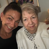 Photo for Companion Care Needed For My Mother In Assisted Living In Ocala
