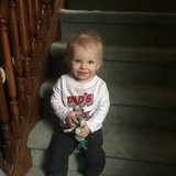 Photo for Patient, Energetic Nanny Needed For 1 Child In Wrightsville