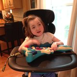 Photo for Needed Special Needs Caregiver In West Hartford