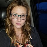 Jodie D.'s Photo