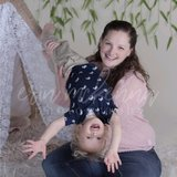 Photo for Reliable, Energetic Nanny Needed For 1 Child In Carbondale