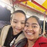 Photo for Babysitter Needed For 1 Child In Arlington
