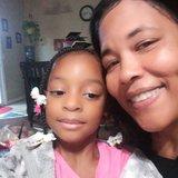 Photo for Child Care Provider