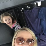 Photo for Nanny Needed For 1 Child In Hudsonville