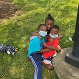 Andre A.'s Photo