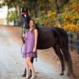 Anders R.'s Photo