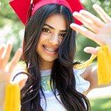 Mariana Y.'s Photo