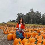 Yesenia F.'s Photo