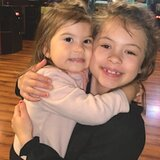 Alyssa M.'s Photo