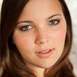 Kristen T.'s Photo