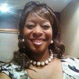 Alicia J.'s Photo
