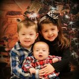 Photo for Babysitter/nanny Needed For My Children